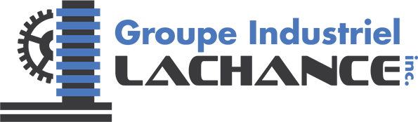 Groupe Industriel Lachance